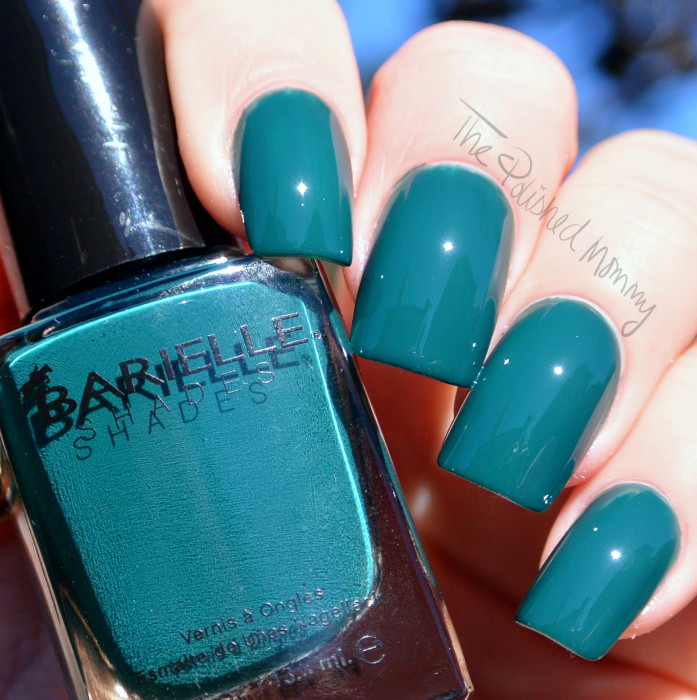 Barielle Me Couture-006