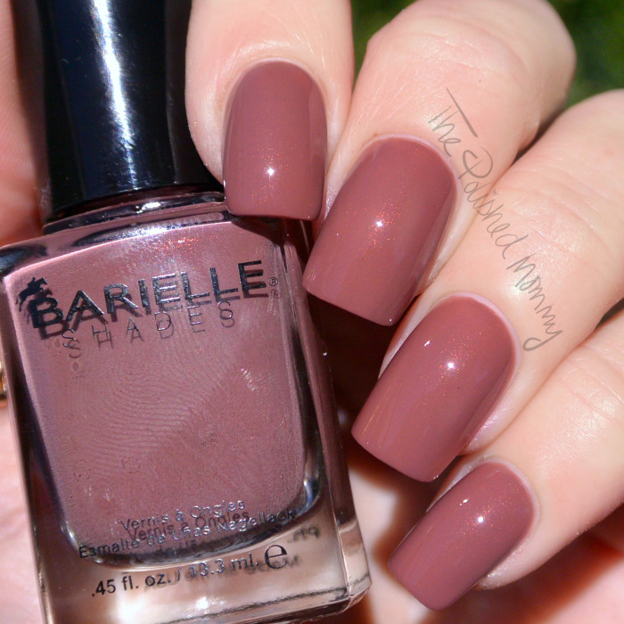 Barielle Me Couture