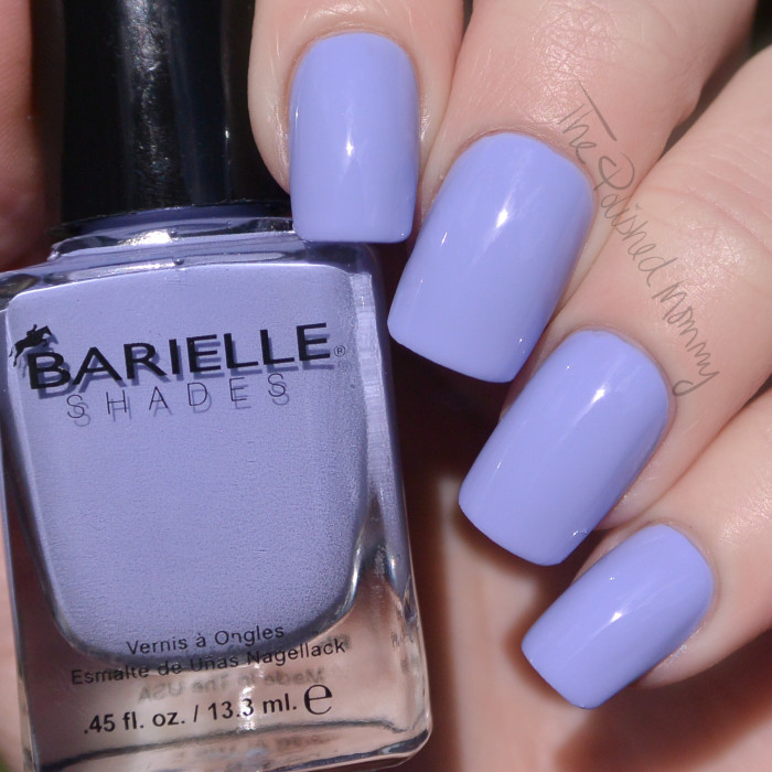 Barielle Jetsetter collection-001