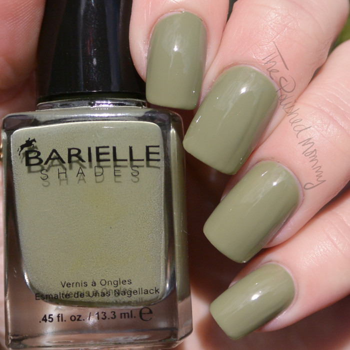 Barielle Jetsetter collection-002