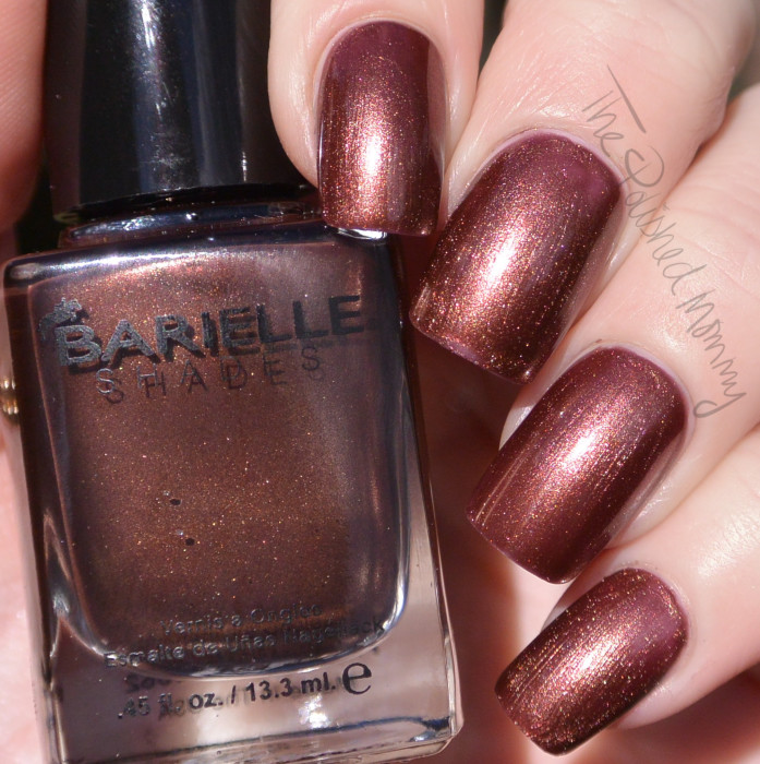 Barielle Jetsetter collection-004