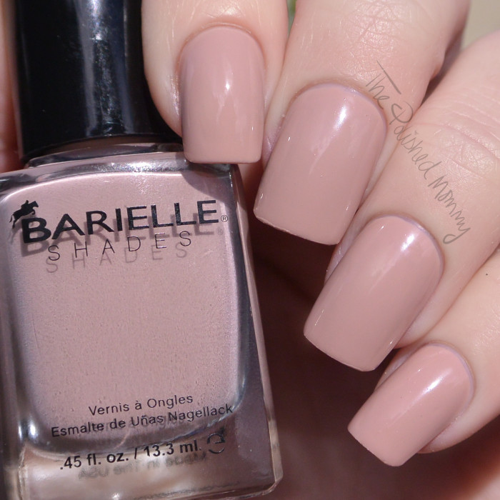 Barielle Jetsetter collection