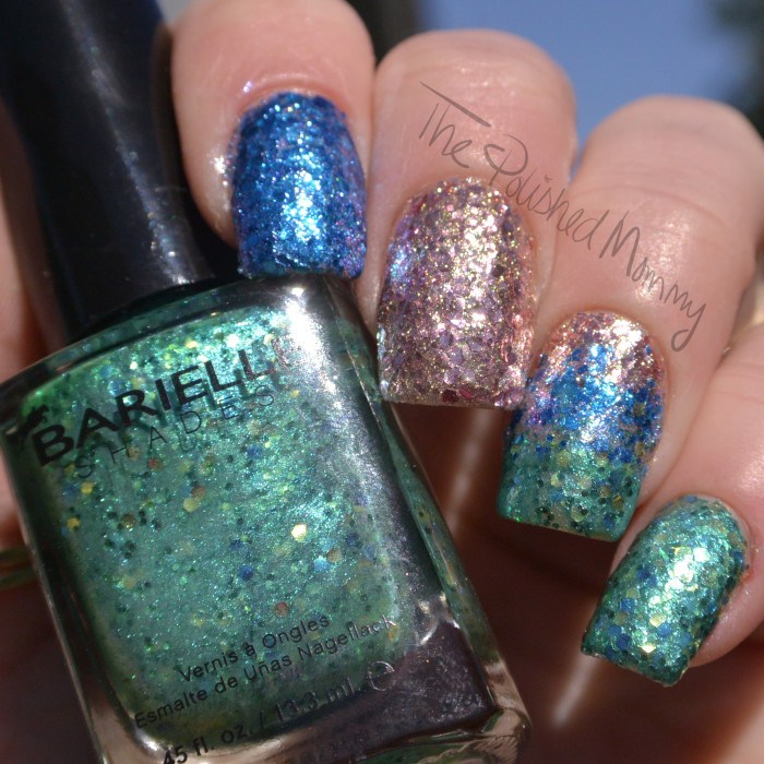 Barielle Bling it On Collection-002