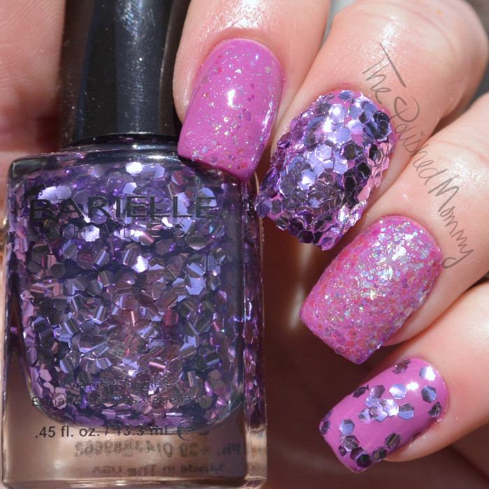 Barielle Bling it On Collection-004