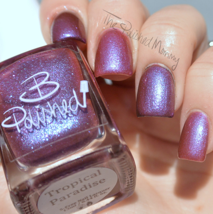 B Polished Sunsets and Sandy Beaches-005