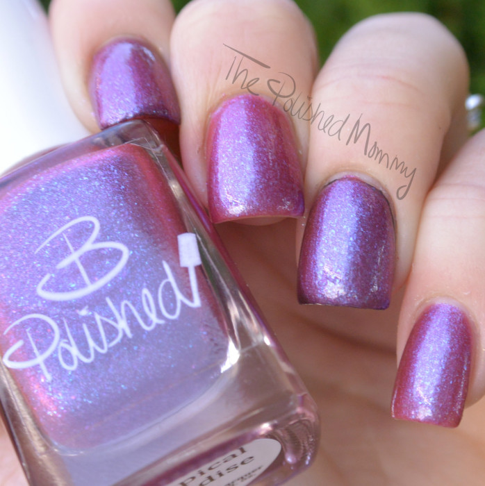 B Polished Sunsets and Sandy Beaches-006