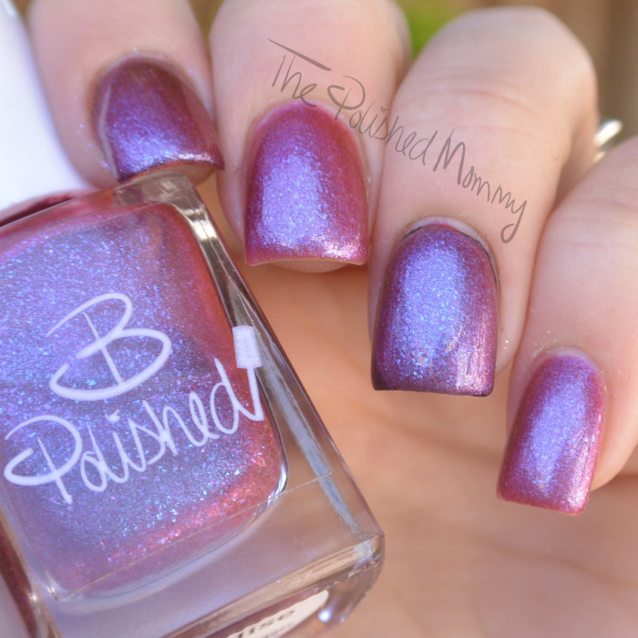 B Polished Sunsets and Sandy Beaches-007