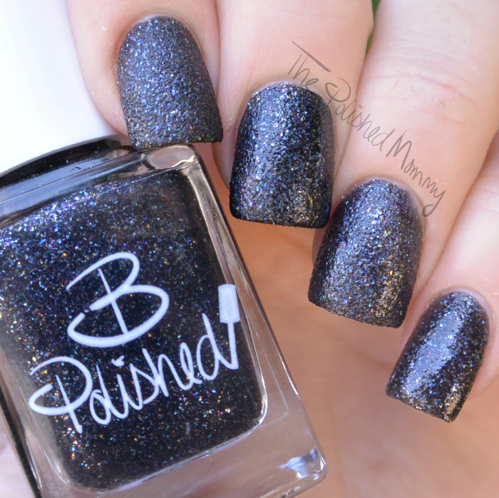 B Polished Sunsets and Sandy Beaches-022